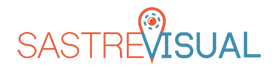 Publicidad, Vídeo y Diseño en Córdoba. Gestión Imagen para Empresas en Córdoba Logo